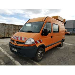 2009-renault-master-460296-cover-image