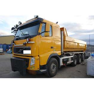 2012-volvo-fh540-460270-cover-image