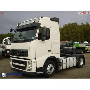2011-volvo-fh-420-cover-image