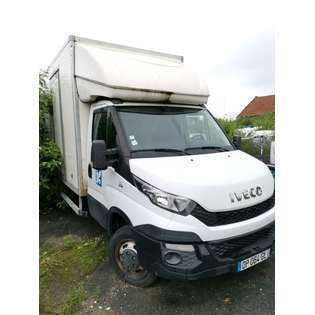 2015-iveco-35c11-cover-image