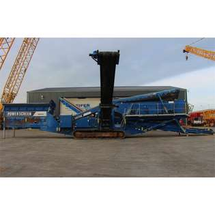 2011-powerscreen-chieftain-2100-cover-image