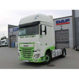 2016-daf-xf-460-ft-68884-cover-image
