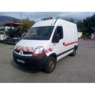 2008-renault-master-460886-cover-image