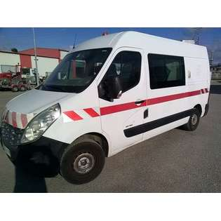 2010-renault-master-460885-cover-image