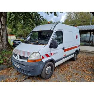2011-renault-master-460890-cover-image