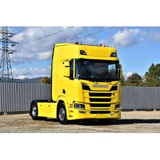 scania-r500-460871-cover-image