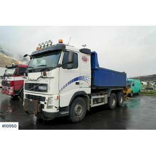 2007-volvo-fh520-460866-cover-image