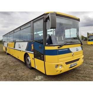 2005-irisbus-axer-460883-cover-image
