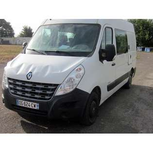 2014-renault-master-cover-image