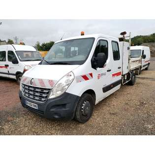 2012-renault-master-460892-cover-image
