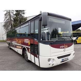 2003-irisbus-axer-460882-cover-image