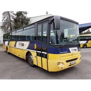 2003-irisbus-axer-460880-cover-image