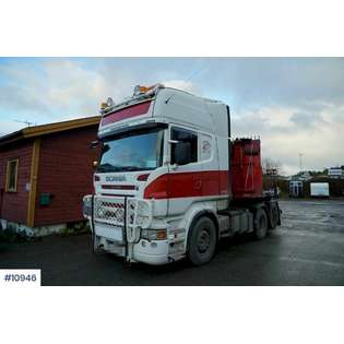 2008-scania-r560-460868-cover-image