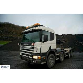 2004-scania-p124-460864-cover-image