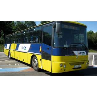 2004-irisbus-axer-460884-cover-image
