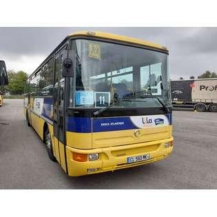 2004-irisbus-axer-460881-cover-image
