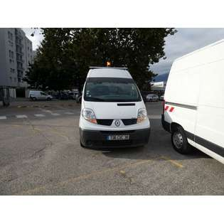 2007-renault-trafic-460889-cover-image