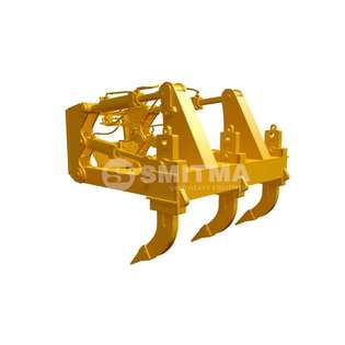 2021-caterpillar-others-461056-cover-image