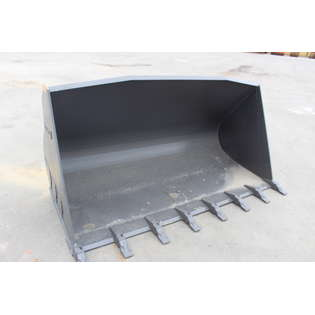 buckets-used-242467-cover-image