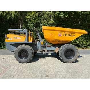 2013-terex-ta6s-219915-cover-image