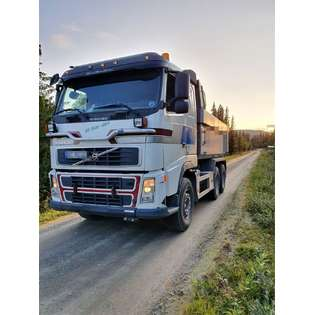 2007-volvo-fh12-cover-image
