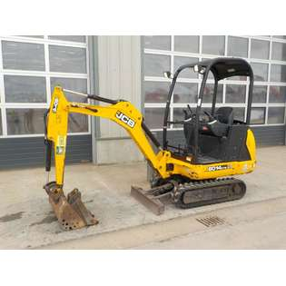 2015-jcb-8014cts-69450-cover-image