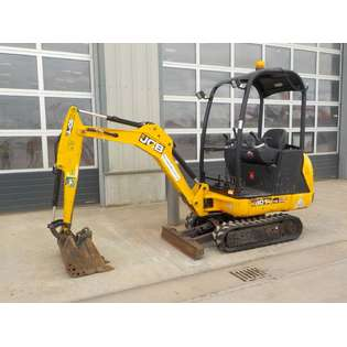 2015-jcb-8014cts-69449-cover-image