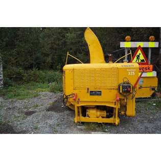 1968-viking-pw1100-upgraded-overaas-snow-blower-for-wheel-load-cover-image