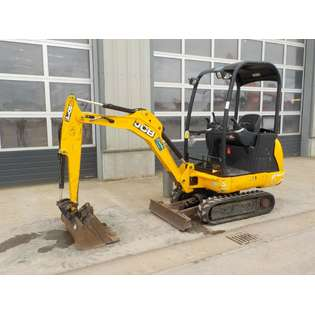 2015-jcb-8014cts-69446-cover-image