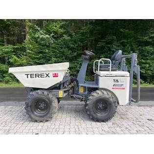 2014-terex-ta1eh-169156-cover-image
