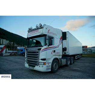 2013-scania-r480-460979-cover-image