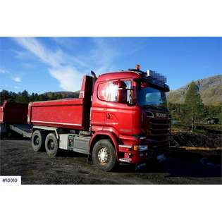 2016-scania-r580-460976-cover-image