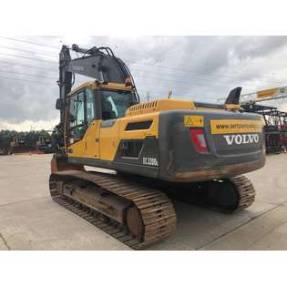 2013-volvo-ec220dl-242508-cover-image