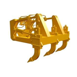 2021-caterpillar-others-461057-cover-image