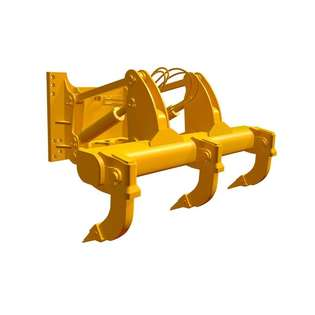 2021-caterpillar-others-461045-cover-image