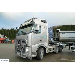 2012-volvo-fh540-460977-cover-image