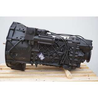 spare-parts-zf-used-242449-cover-image
