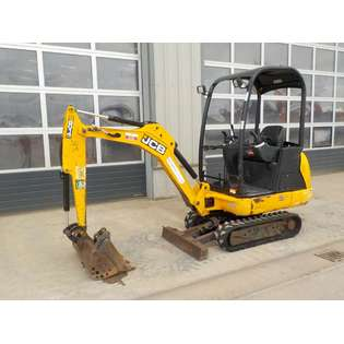 2015-jcb-8014cts-69448-cover-image