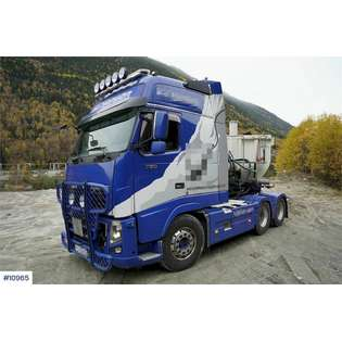 2012-volvo-fh750-460980-cover-image