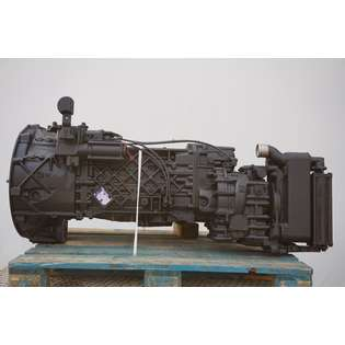 spare-parts-zf-used-242450-cover-image