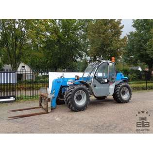 2007-terex-gth-3007-cover-image