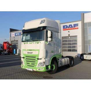 2016-daf-xf-460-ft-69545-cover-image