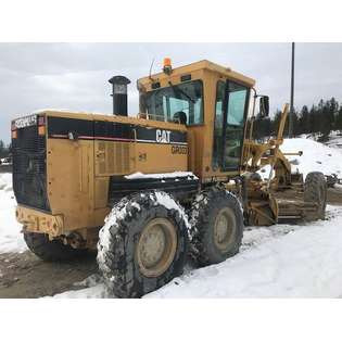 2005-caterpillar-140h-69519-cover-image