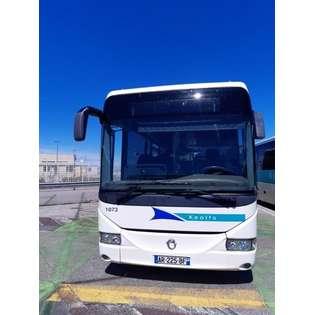 2006-irisbus-arway-461294-cover-image