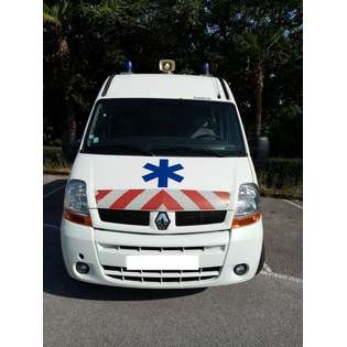 2005-renault-master-461295-cover-image
