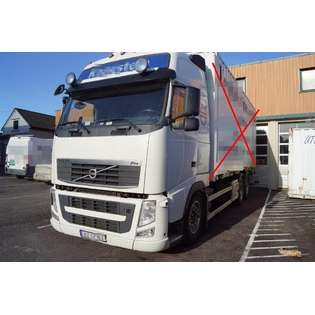 2011-volvo-fh-500-cover-image