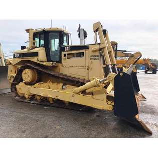 2006-caterpillar-d8r-lrc-69518-cover-image