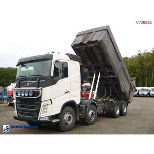 2012-volvo-fh-84-fr-tipper-cover-image