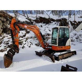 2005-terex-ts-75-excavator-cover-image