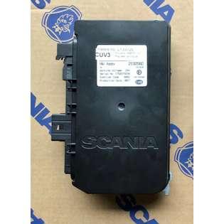 control-unit-scania-used-242974-cover-image